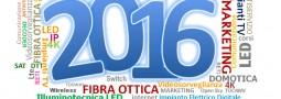 (Italiano) 2016: un anno di cambiamento!