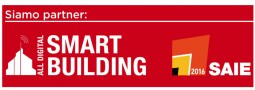 (Italiano) Smart Building: un evento da non perdere