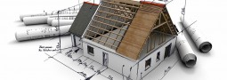Impianto multiservizio negli edifici: svolta dalla Cassazione?