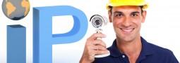 Corso Reti IP e Videosorveglianza