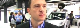 Intervista a Pier Luigi Pellegrino, Responsabile Eutelsat Rete Installatori Europa