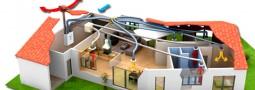 Corso VMC: Ventilazione Meccanica Controllata