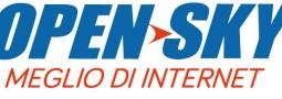 Premio Innovazione a Open Sky: il meglio di internet