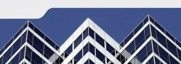 Articolo 135 bis: a Smart Building Expo la presentazione della guida