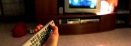 Cambia il digitale: TV da sostituire