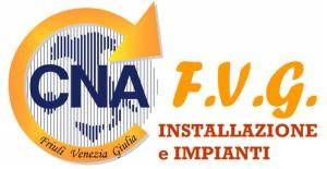 LogocnaimpiantiFVG